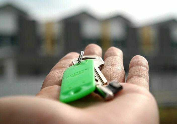 como pedir una hipoteca