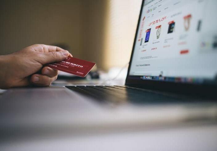 normativas pagos electrónicos