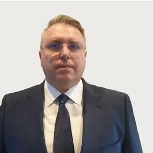Carlos Delgado Cañizares abogado
