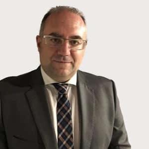 Luis Alberto Alvarez Arboleya
