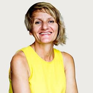 abogado-Catalina Magallanes