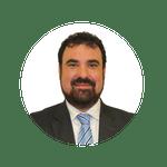 abogado-Iban-Ugarte-Herrarte