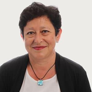 abogado-Mª José Jiménez Díaz