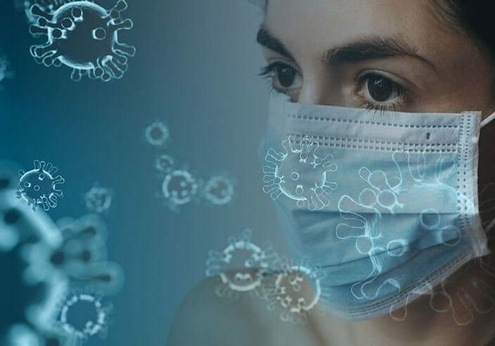 coronavirus-causas-delitos-penales-su-contagio