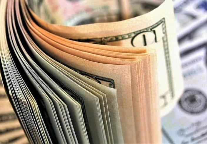 Medidas-fiscales-latinoamerica