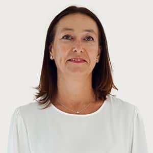 abogada Pilar García González