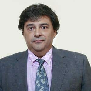 abogado-David-Díaz-Villasante