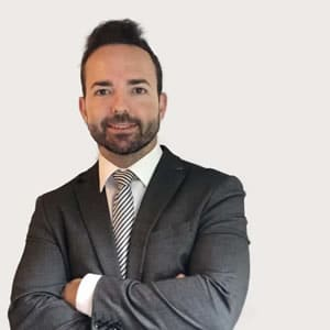 David Martinez Guardia Abogado especializado en reclamaciones