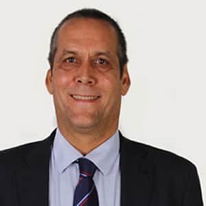 abogado-Pedro-Antonio-Rodríguez-Valverde