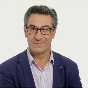 Miguel-Ángel-Villalba-Doblas