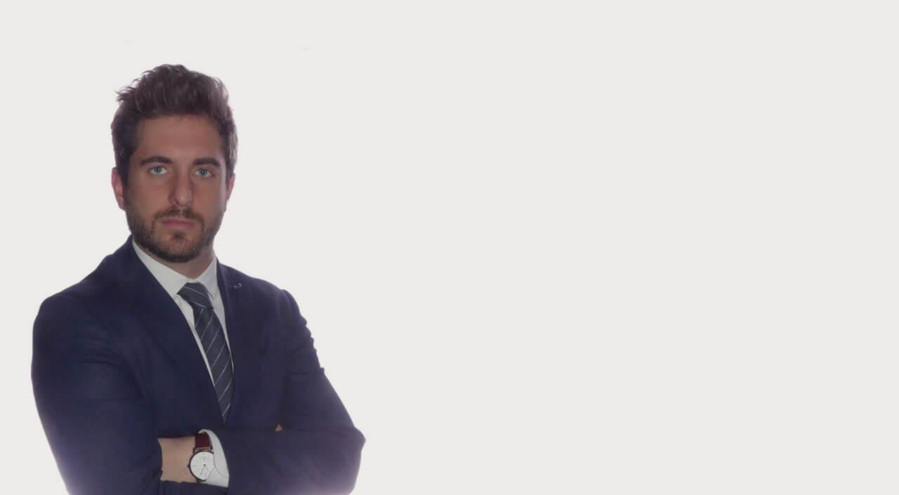 abogado-IkerCabezuelo