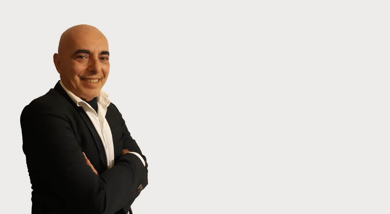Paolo Scalia