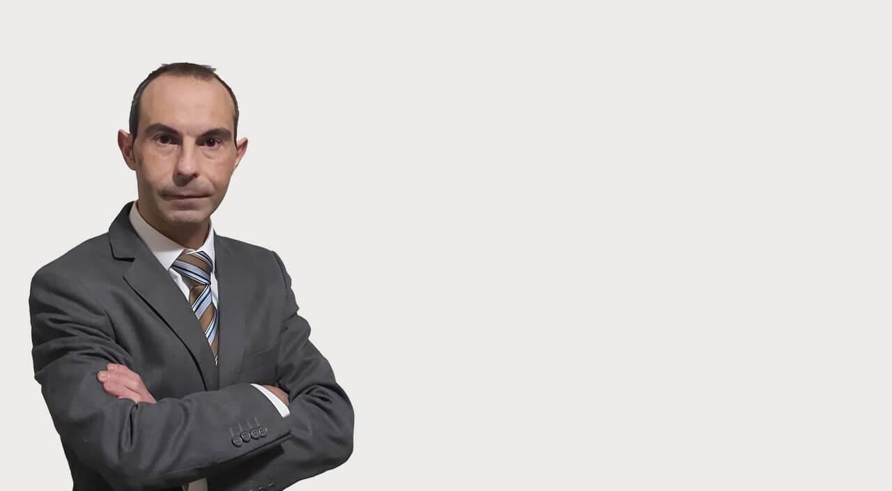 abogado-Eliseo-Bernad