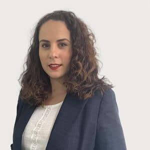 abogado-Andrea-Jiménez-Pintado
