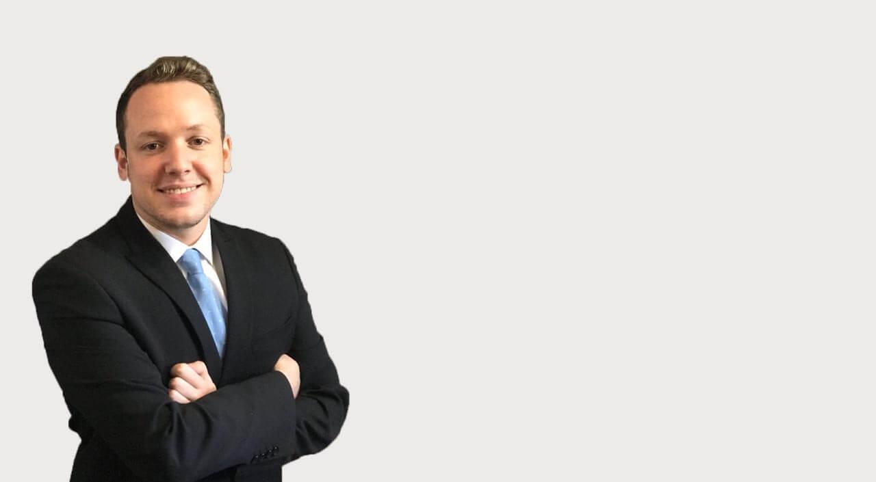 abogado Raul Megias