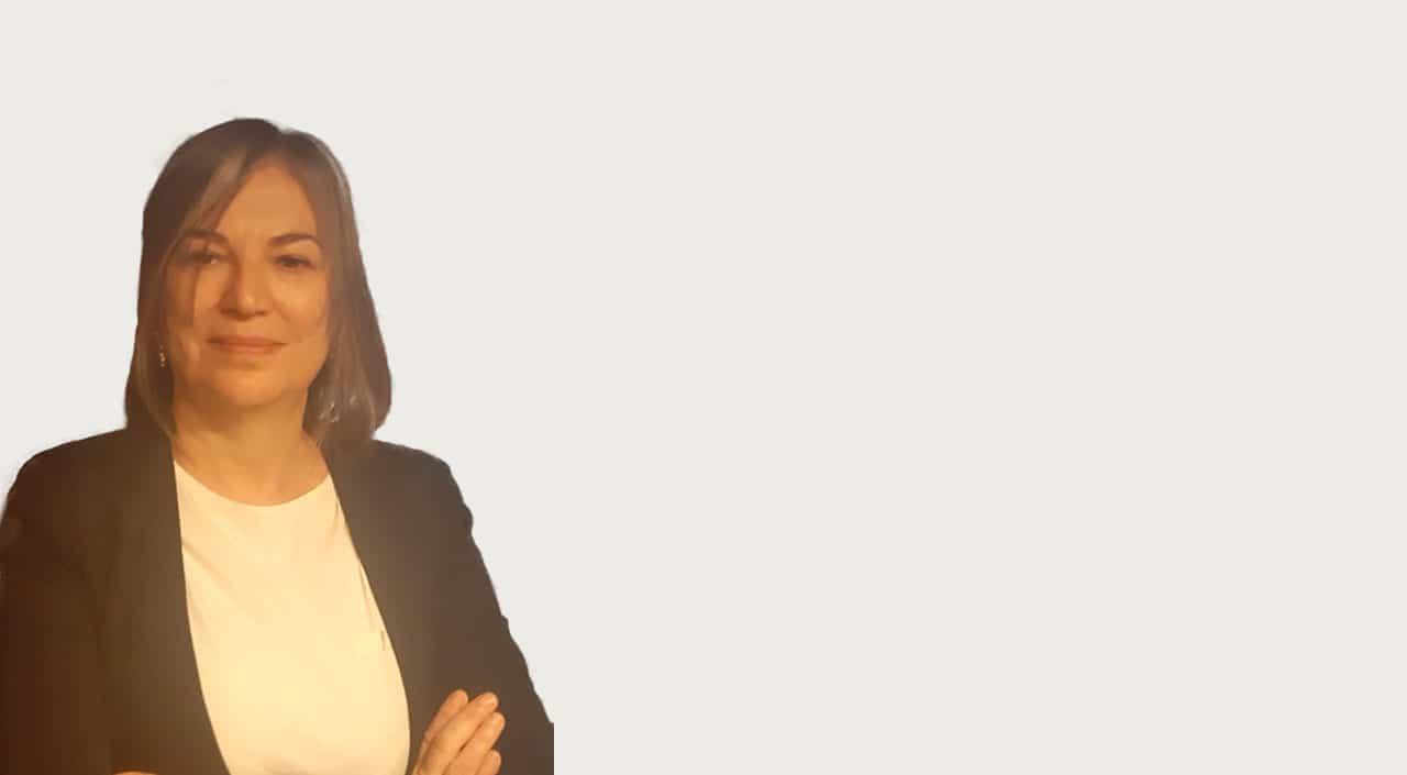 Guadalupe Vidal abogado