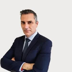 Mario Romero Llinás