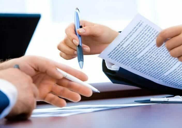 acto-administrativo-abogados