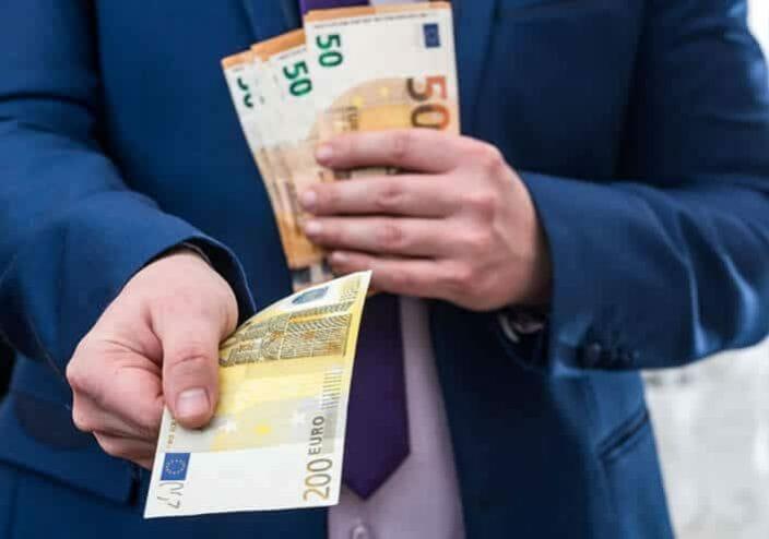 registro salarial obligatori