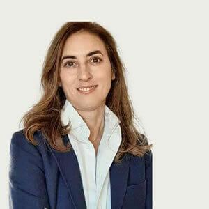 Abogada-Rocío-Benimeli-Ruiz