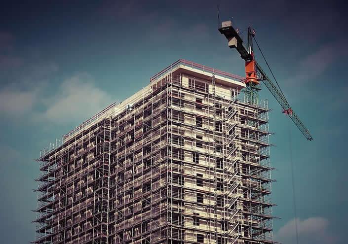 bienes raíces inmuebles