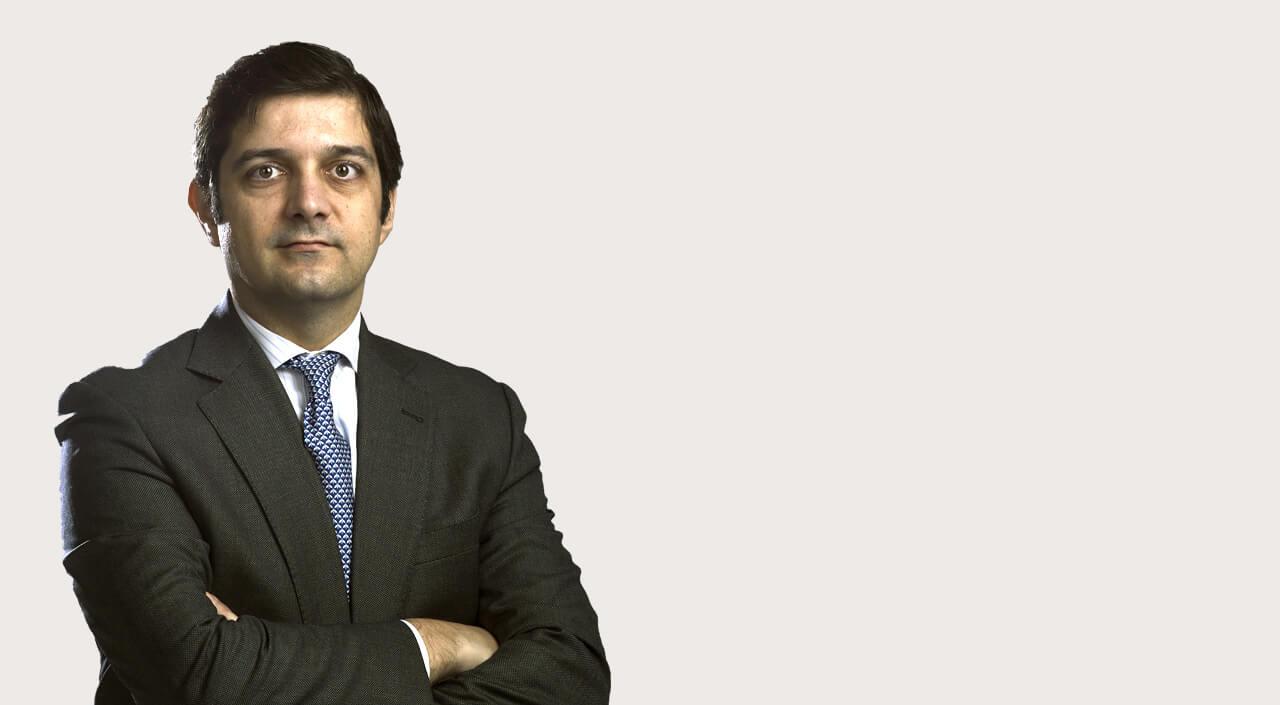 Manuel Ateinza Abogado