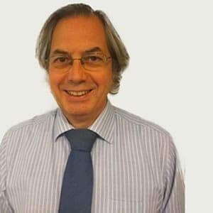 abogado Sabino Gutiérrez Bañares