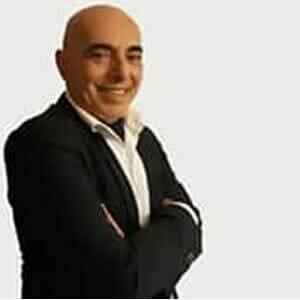 abogado-Paolo-Scalia