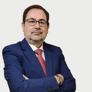 Juan Carlos García Bañuelos